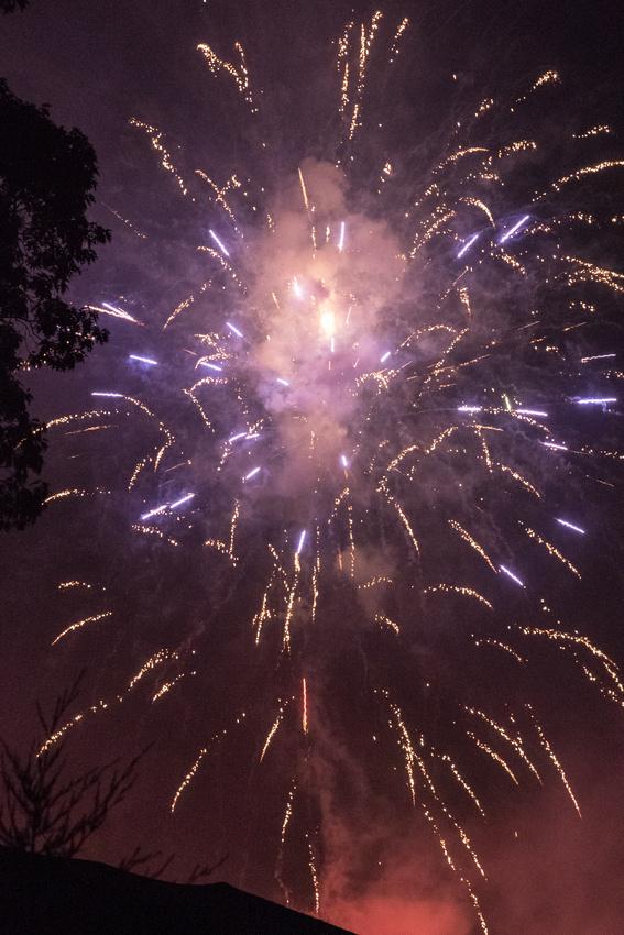 Fireworks 7-4-18-82