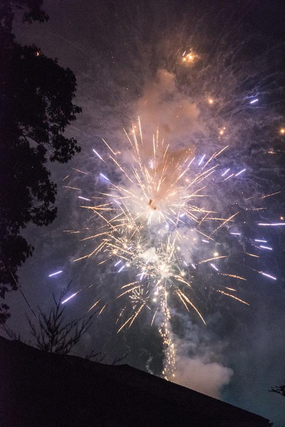 Fireworks 7-4-18-84