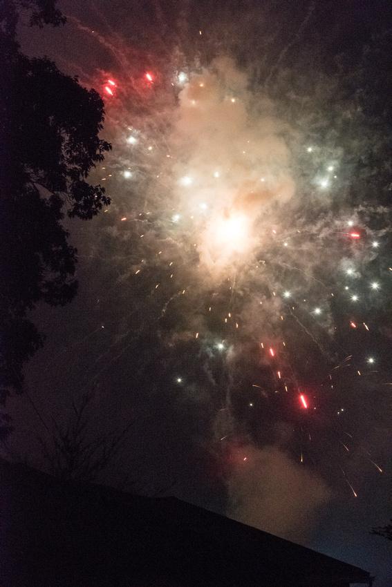 Fireworks 7-4-18-88