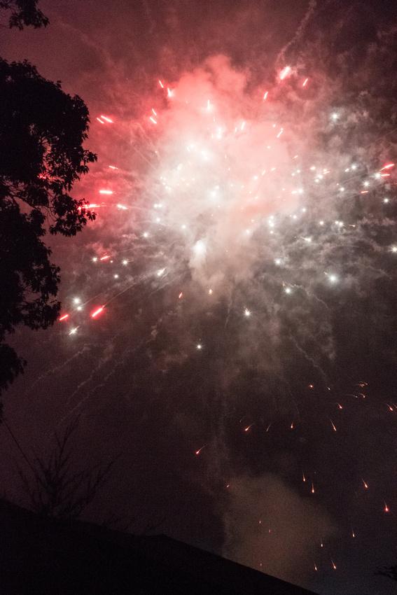 Fireworks 7-4-18-89