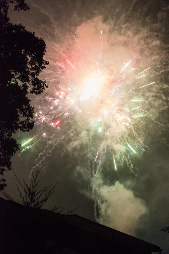 Fireworks 7-4-18-90