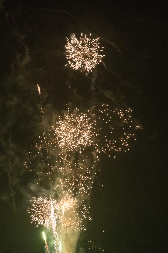 Fireworks 7-4-18-101