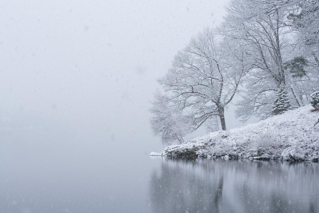 Winter 4.2.18-106-Edit