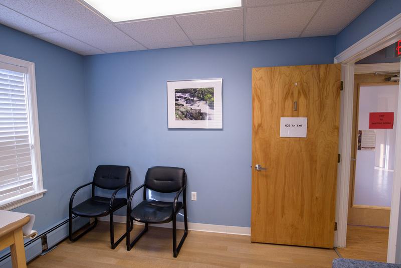 Southbury Urgent Care Location Photos-62-Edit