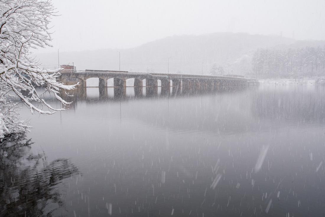 Winter 4.2.18-16-Edit