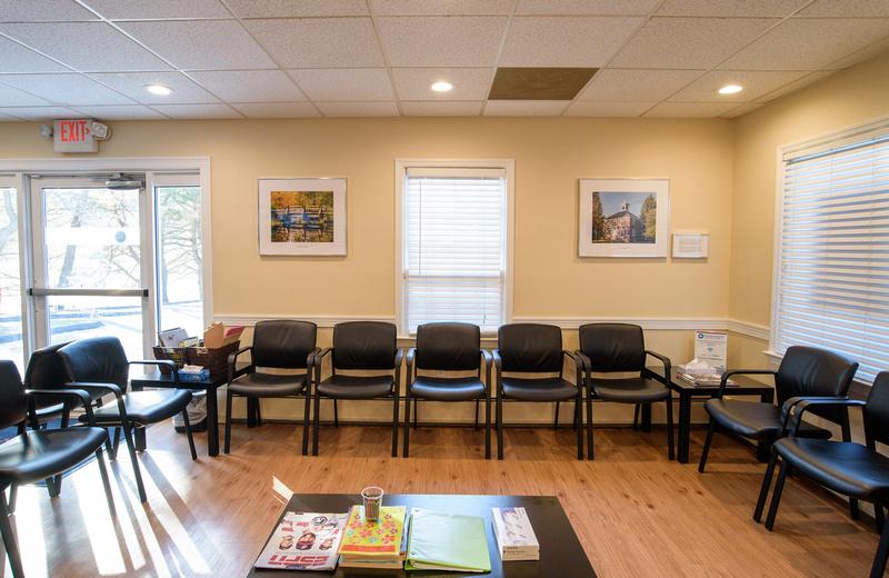 Southbury Urgent Care Location Photos-19-Edit