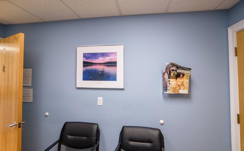 Southbury Urgent Care Location Photos-89