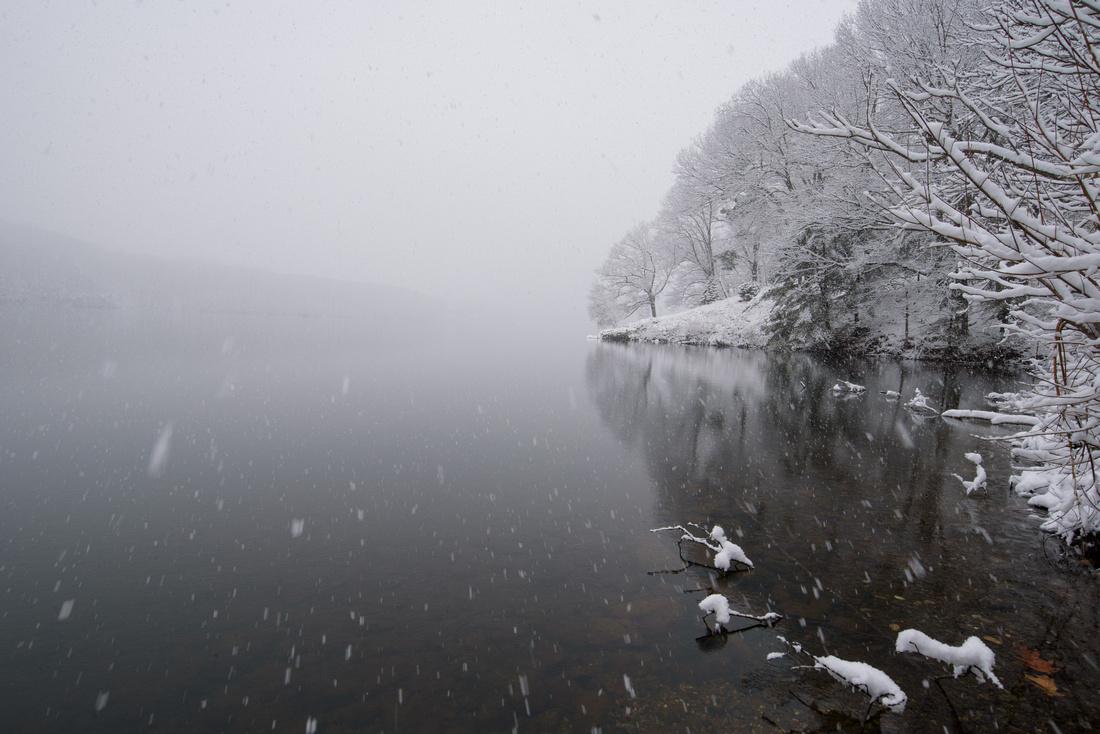 Winter 4.2.18-84-Edit