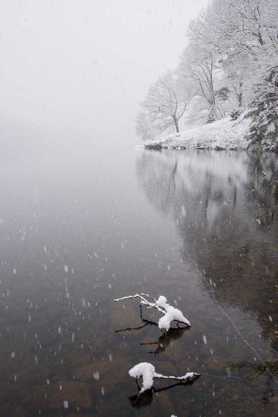 Winter 4.2.18-55-Edit