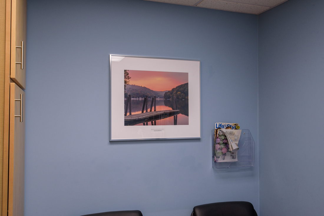 Southbury Urgent Care Location Photos-114